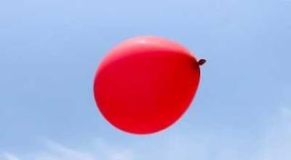 red_baloon.jpg