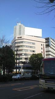 seibu2.jpg